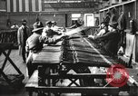 Image of Packing rifles United States USA, 1918, second 15 stock footage video 65675063741
