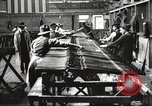 Image of Packing rifles United States USA, 1918, second 16 stock footage video 65675063741