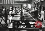 Image of Packing rifles United States USA, 1918, second 17 stock footage video 65675063741