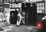 Image of Packing rifles United States USA, 1918, second 19 stock footage video 65675063741