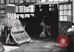 Image of Packing rifles United States USA, 1918, second 20 stock footage video 65675063741