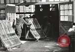 Image of Packing rifles United States USA, 1918, second 21 stock footage video 65675063741