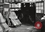 Image of Packing rifles United States USA, 1918, second 22 stock footage video 65675063741