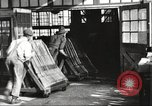 Image of Packing rifles United States USA, 1918, second 23 stock footage video 65675063741