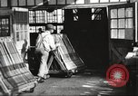 Image of Packing rifles United States USA, 1918, second 24 stock footage video 65675063741