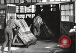 Image of Packing rifles United States USA, 1918, second 25 stock footage video 65675063741