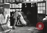 Image of Packing rifles United States USA, 1918, second 26 stock footage video 65675063741