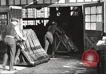 Image of Packing rifles United States USA, 1918, second 27 stock footage video 65675063741