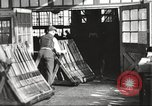 Image of Packing rifles United States USA, 1918, second 28 stock footage video 65675063741