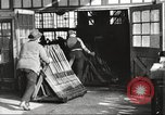 Image of Packing rifles United States USA, 1918, second 29 stock footage video 65675063741