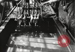 Image of Packing rifles United States USA, 1918, second 31 stock footage video 65675063741