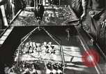 Image of Packing rifles United States USA, 1918, second 34 stock footage video 65675063741