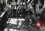 Image of Packing rifles United States USA, 1918, second 42 stock footage video 65675063741
