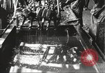 Image of Packing rifles United States USA, 1918, second 43 stock footage video 65675063741