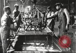 Image of Packing rifles United States USA, 1918, second 45 stock footage video 65675063741