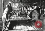 Image of Packing rifles United States USA, 1918, second 46 stock footage video 65675063741