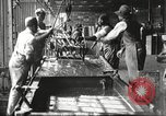 Image of Packing rifles United States USA, 1918, second 47 stock footage video 65675063741