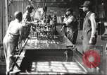 Image of Packing rifles United States USA, 1918, second 48 stock footage video 65675063741