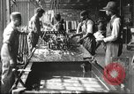 Image of Packing rifles United States USA, 1918, second 50 stock footage video 65675063741