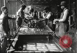 Image of Packing rifles United States USA, 1918, second 51 stock footage video 65675063741