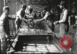 Image of Packing rifles United States USA, 1918, second 53 stock footage video 65675063741