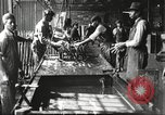 Image of Packing rifles United States USA, 1918, second 54 stock footage video 65675063741