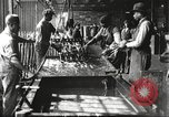 Image of Packing rifles United States USA, 1918, second 55 stock footage video 65675063741