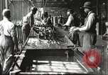 Image of Packing rifles United States USA, 1918, second 56 stock footage video 65675063741