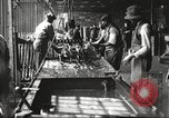 Image of Packing rifles United States USA, 1918, second 57 stock footage video 65675063741