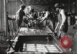 Image of Packing rifles United States USA, 1918, second 58 stock footage video 65675063741