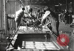 Image of Packing rifles United States USA, 1918, second 59 stock footage video 65675063741