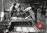 Image of Packing rifles United States USA, 1918, second 60 stock footage video 65675063741