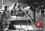 Image of Packing rifles United States USA, 1918, second 61 stock footage video 65675063741