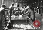 Image of Packing rifles United States USA, 1918, second 62 stock footage video 65675063741
