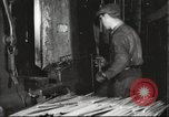Image of Rifle manufacturing United States USA, 1918, second 1 stock footage video 65675063742