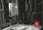 Image of Rifle manufacturing United States USA, 1918, second 4 stock footage video 65675063742