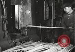 Image of Rifle manufacturing United States USA, 1918, second 5 stock footage video 65675063742