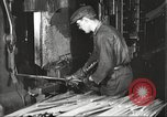Image of Rifle manufacturing United States USA, 1918, second 7 stock footage video 65675063742