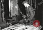 Image of Rifle manufacturing United States USA, 1918, second 8 stock footage video 65675063742