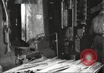 Image of Rifle manufacturing United States USA, 1918, second 9 stock footage video 65675063742