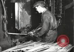Image of Rifle manufacturing United States USA, 1918, second 12 stock footage video 65675063742