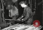 Image of Rifle manufacturing United States USA, 1918, second 13 stock footage video 65675063742