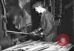 Image of Rifle manufacturing United States USA, 1918, second 14 stock footage video 65675063742