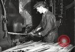 Image of Rifle manufacturing United States USA, 1918, second 15 stock footage video 65675063742