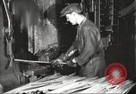 Image of Rifle manufacturing United States USA, 1918, second 16 stock footage video 65675063742