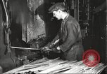 Image of Rifle manufacturing United States USA, 1918, second 17 stock footage video 65675063742
