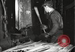Image of Rifle manufacturing United States USA, 1918, second 18 stock footage video 65675063742
