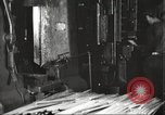 Image of Rifle manufacturing United States USA, 1918, second 19 stock footage video 65675063742