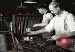 Image of Rifle manufacturing United States USA, 1918, second 20 stock footage video 65675063742