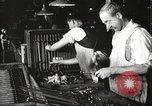 Image of Rifle manufacturing United States USA, 1918, second 21 stock footage video 65675063742
